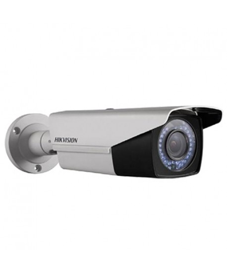 CAMERA HDTVI HIKVISION HIK-16S7T-IT (THÂN TRỤ 3MP)