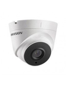 CAMERA HDTVI 2MP HIKVISION PLUS HKC-56D8T-I4L3