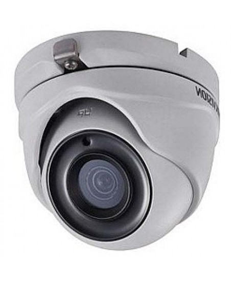 CAMERA HDTVI DOME 3.0MP HIKVISION HIK-56S1T-ITM