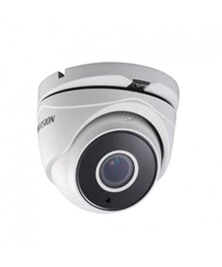 CAMERA HDTVI DOME 3.0MP HIKVISION HIK-56S7T-IT3Z