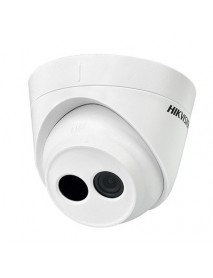 CAMERA IP DOME 1.0MP HIKVISION HIK-IP5301D-I