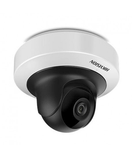 CAMERA IP DOME PAL/TILT 4MP HIKVISION HIK-IP6F42FWD-I