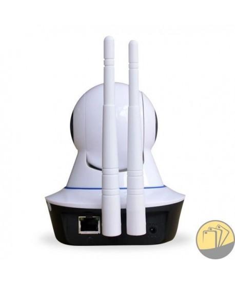 Camera IP không dây WIFI Yoosee