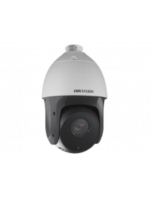 CAMERA SPEED DOME HDTVI 1.3MP HIKVISION HIK-TV5123TI-A