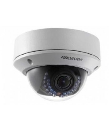 CAMERA BÁN CẦU EXIR TVI 2MP  DS-2CE56D7T-IT3