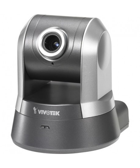 PTZ Network Camera PZ7131