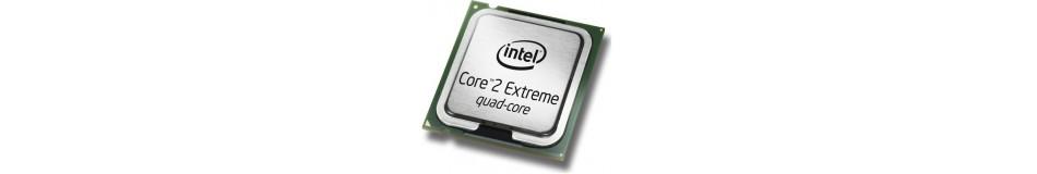 CPU- Bộ Vi Xử Lý