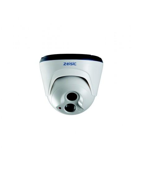 Camera Zeisic ZEI-EB342