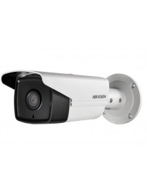 CAMERA IP HIKVISION DS-2CD2T32-I8
