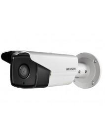 Camera  HD-TVI DS-2CE16C0T-IT5  720p hình trụ hồng ngoại 80m