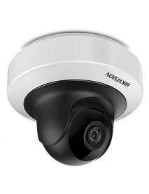 CAMERA IP DOME HIKVISION DS-2CD2F22FWD-IWS