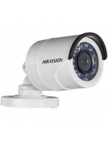 CAMERA IP THÂN TRỤ 1.3MP - DS-2CD2010F-I
