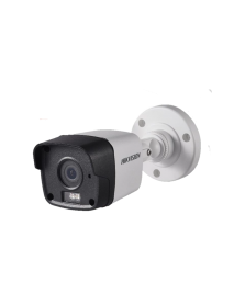 CAMERA THÂN TRỤ TVI 2MP - DS-2CE16D7T-IT
