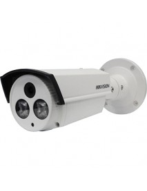 CAMERA IP HIKVISION DS-2CD2212-I5