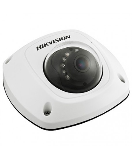 CAMERA IP DOME MINI HIKVISION DS-2CD2520F