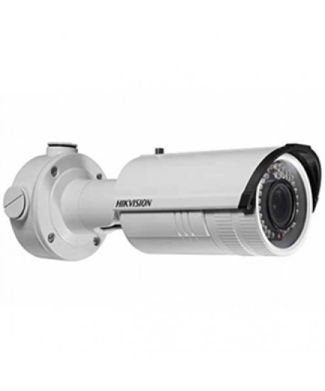 CAMERA IP HIKVISION DS-2CD2632F-I