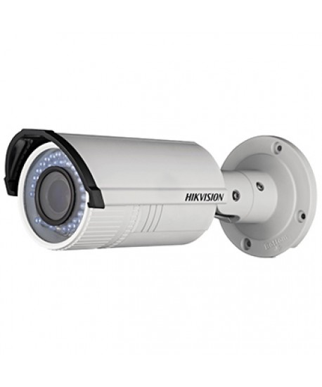 CAMERA IP HỒNG NGOẠI HIKVISION DS-2CD2610F-IS