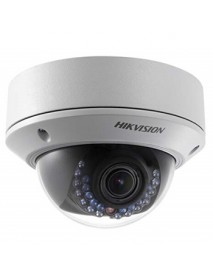 CAMERA IP DOME HIKVISION DS-2CD2132F-IWS