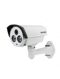 Camera  HD-TVI 720p trụ hồng ngoại 80m - DS-2CE16C2T-IT5