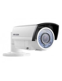 CAMERA ANALOG HIKVISION DS-2CE15C2P-VFIR3