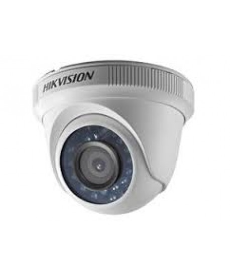 Camera  HD-TVI SH-5720T-