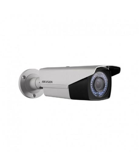 Camera  HD-TVI SH-5720T-I3