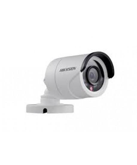 Camera  HD-TVI  720p hình trụ hồng ngoại 20m