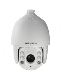 CAMERA SPEED DOME HIKVISION DS-2AE7164-A