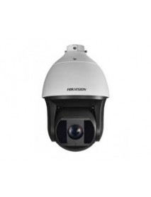 CAMERA SMART PTZ HIKVISION DS-2DF8336IV-AEL