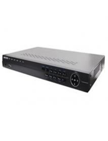 Đầu ghi hình 8 kênhTurbo HD DVR DS-7108HGHI-SH