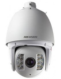 CAMERA SPEED DOME HIKVISION DS-2AE7168-A