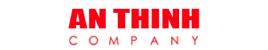 Công Ty TNHH Giải Pháp và công Nghệ An Thịnh