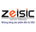 Zeisic