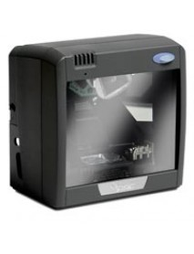 PSC 2200vs