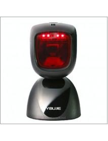 Máy đọc mã vạch Youjie HF600
