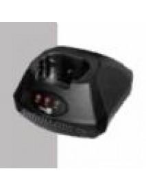 Chân đế giao tiếp USB