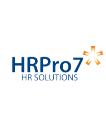 Phần Mềm Nhân Sự Tiền Lương Chấm Công HRPro7