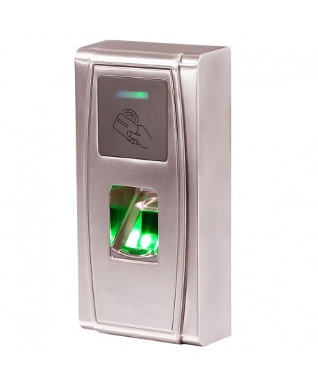 Thiết bị kiểm soát ra vào bằng vân tay và thẻ từ KOBIO MA300