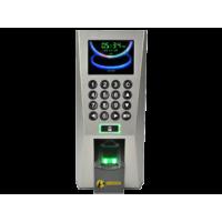 Máy chấm công iPASS01