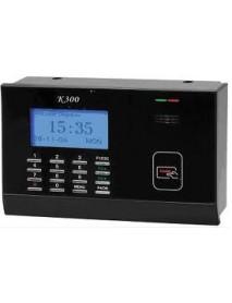 Máy chấm công thẻ cảm ứng - K300