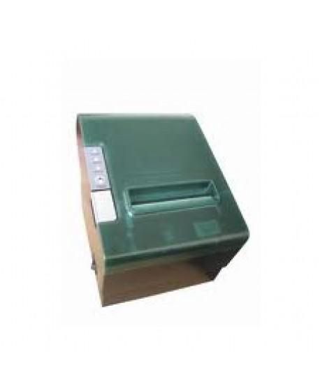 Máy in hóa đơn PRP 085 US