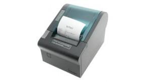 Cách bảo quản giấy in hóa đơn nhiệt cho siêu thị, cửa hàng tốt nhất