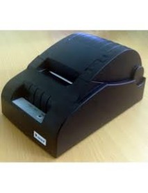 Máy in hóa đơn TAWA PRP 085 Mini