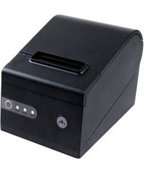 Máy in hóa đơn UTP - C230
