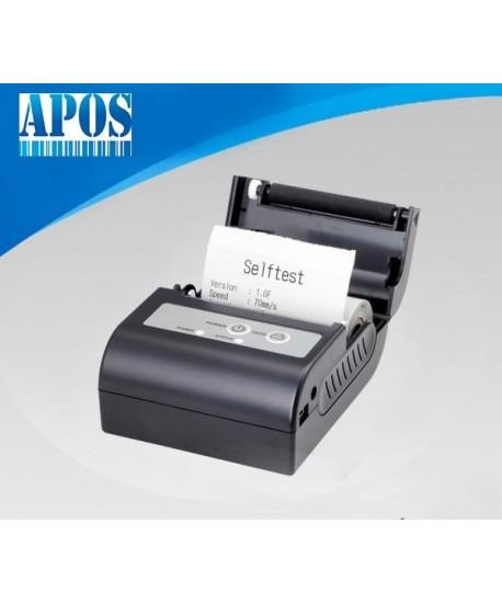 Máy in hóa đơn di động APOS - P100