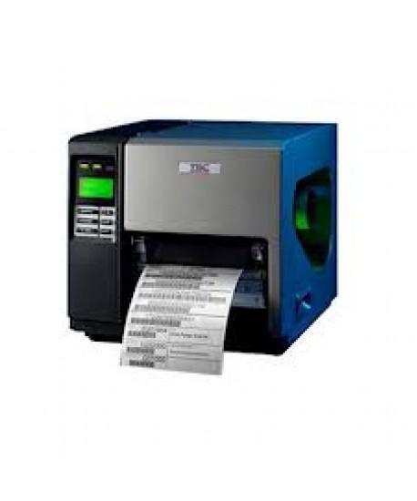 Máy in mã vạch TSC TTP - 346 M Pro
