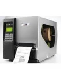 Máy in mã vạch TSC TTP -246M Pro