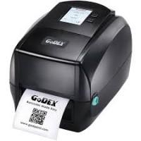 Máy in mã vạch Godex RT860i