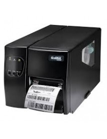 Máy in mã vạch tem nhãn Godex - EZ2150