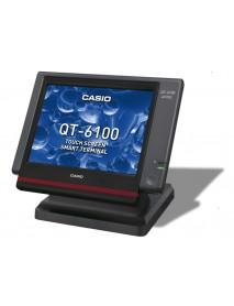 QT- 6100
